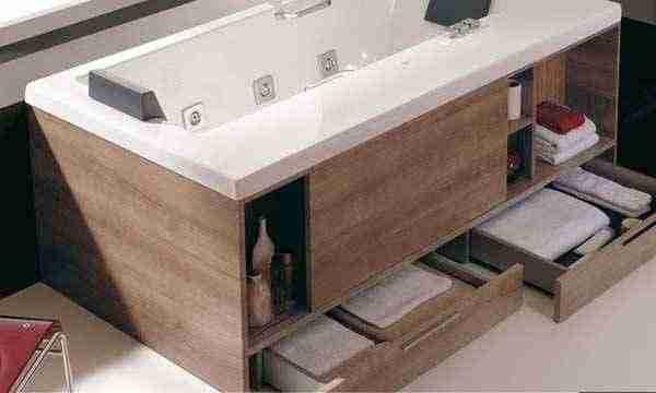 banyo dekorasyonu (1).jpg