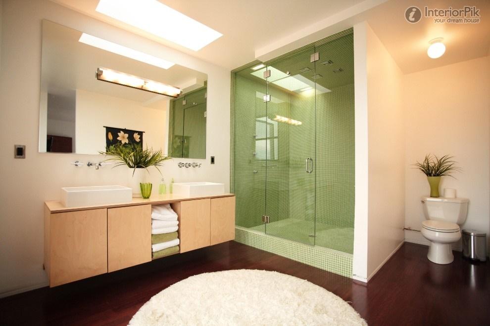banyo-dekorasyonu-örnekleri,.jpg