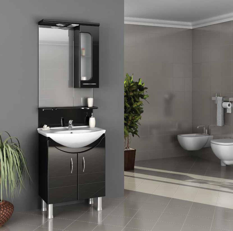 Banyo-Dekorasyonunda-Dikkat-Edilmesi-Gerekenler-8.jpg
