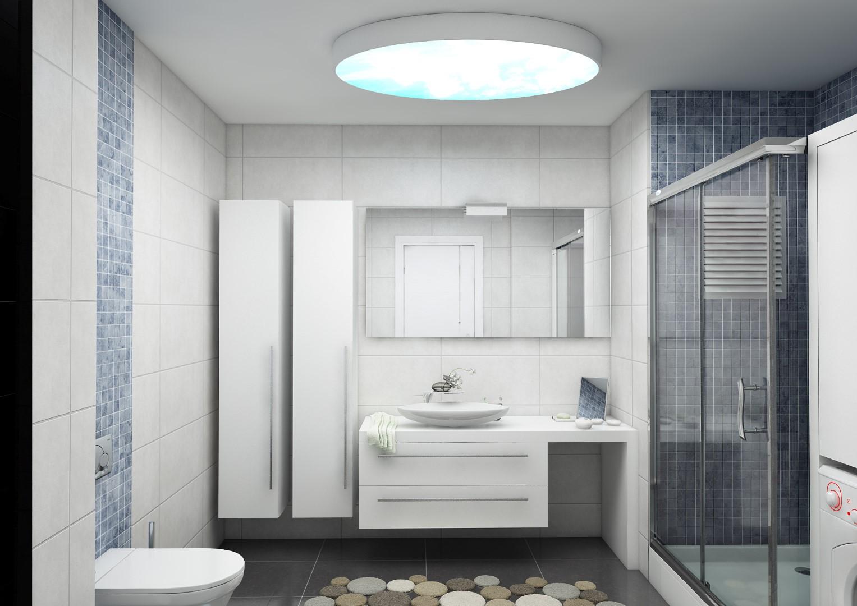 Banyo-Dekorasyonunda-Dikkat-Edilmesi-Gerekenler.jpg