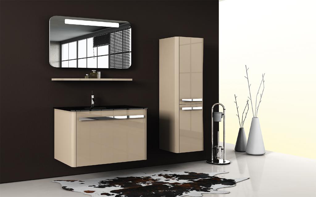 banyo dolabi (13).jpg