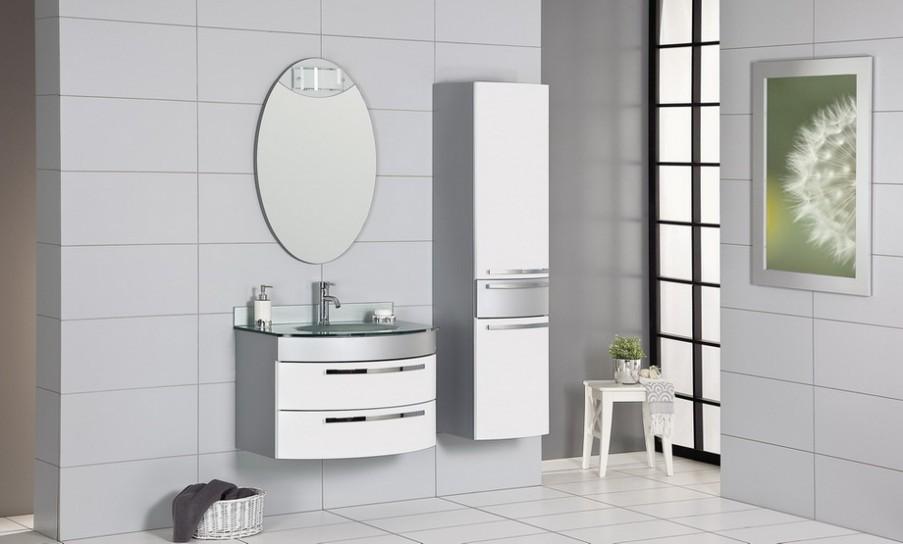banyo dolabi (14).jpg