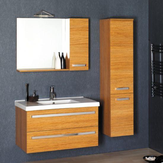 banyo dolabi (17).jpg