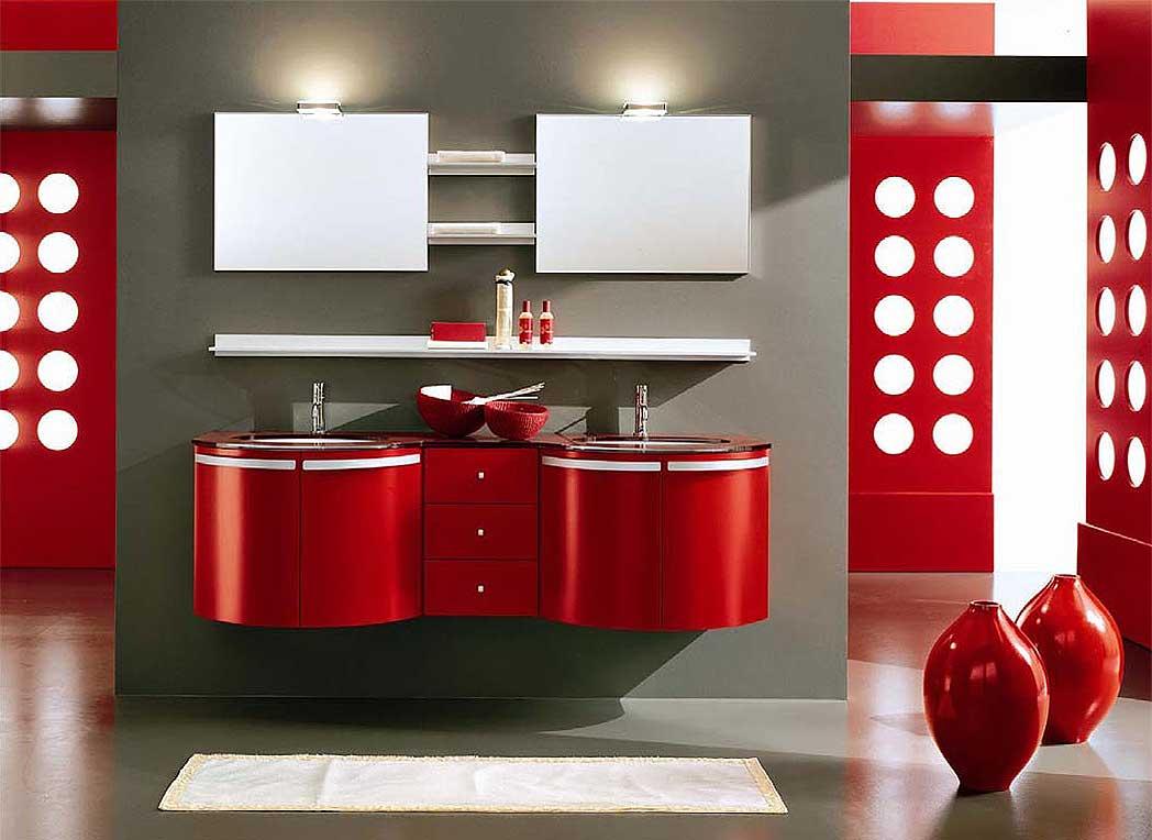 banyo dolabi (20).jpg