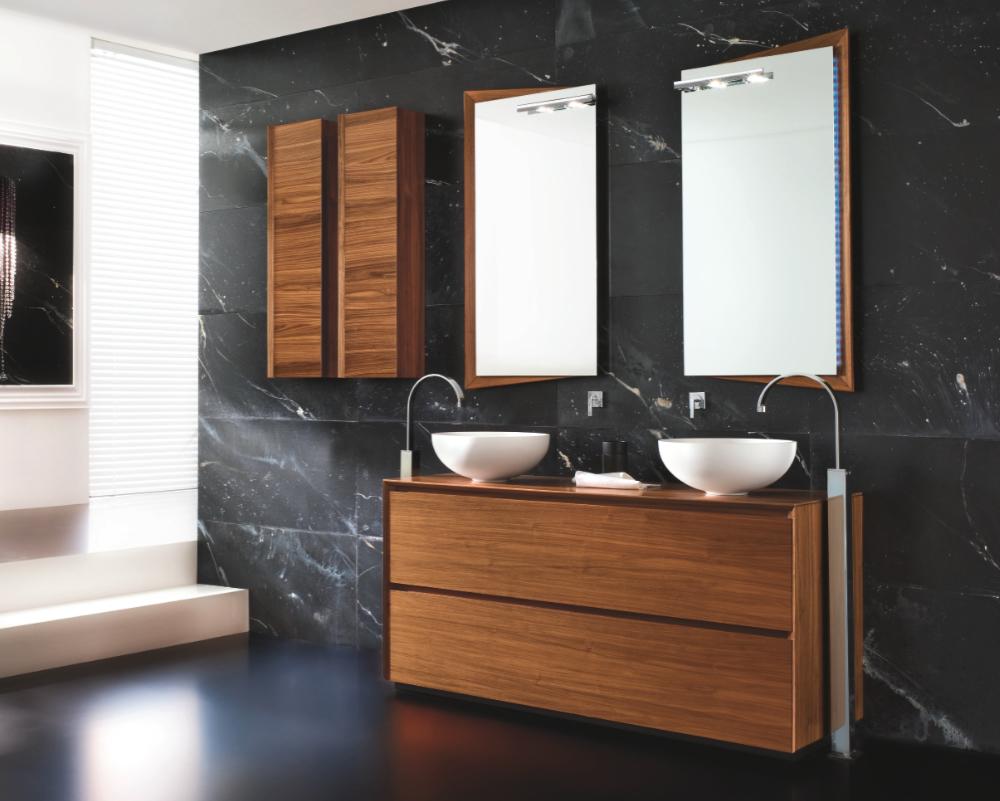 banyo dolabi (21).jpg