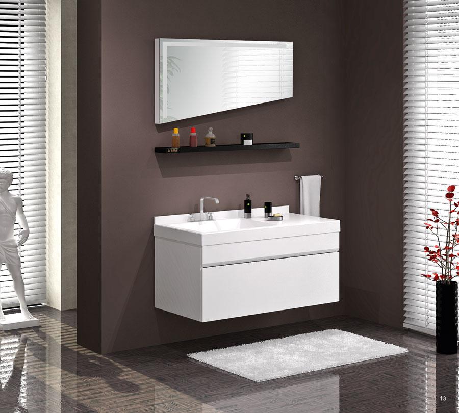 banyo dolabı modelleri 01.jpg
