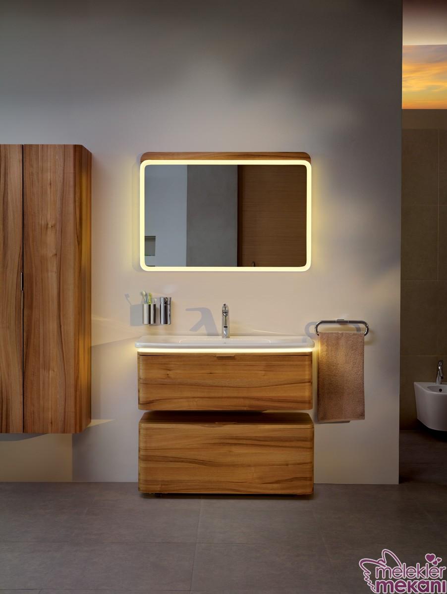 banyo dolabı modelleri.JPG