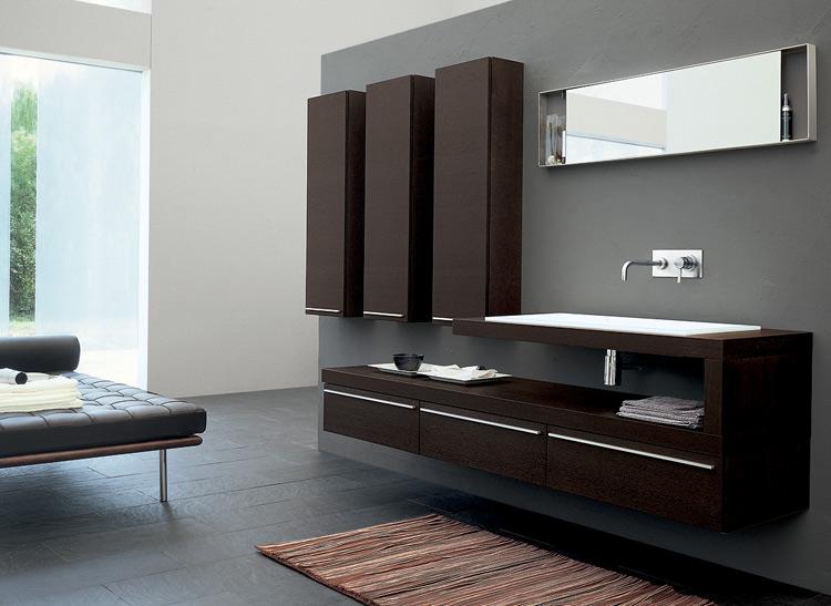 Banyo-Dolapları-modelleri.jpg