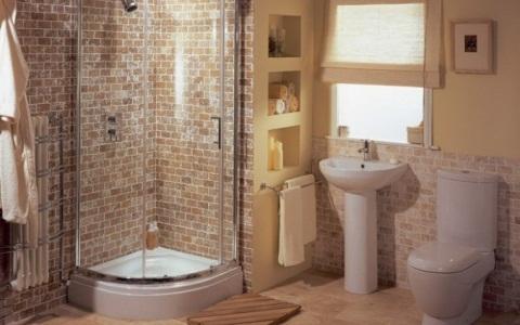 banyo-fayans-modeli-resimleri.jpg