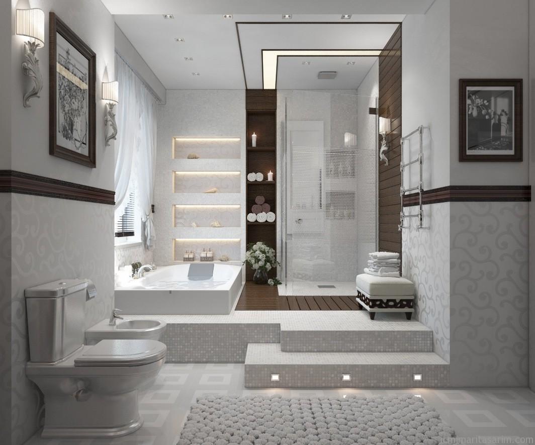 Banyo-Nasıl-Dizayn-Edilir-3.jpg