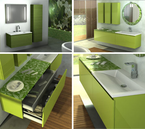 bathroom-color-green.jpg