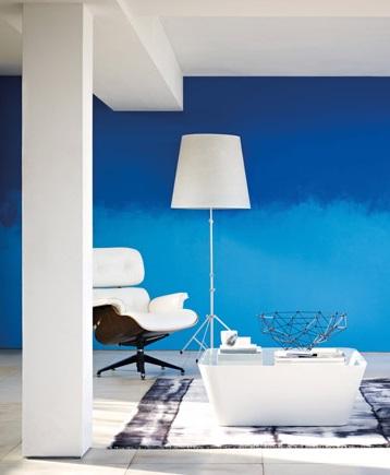 batik-duvar-boyama-ornekleri-iki-renkli-duvar-boyasi-dalgali-duvarlar-turuncu-turkuaz-ve-mavi.jpg