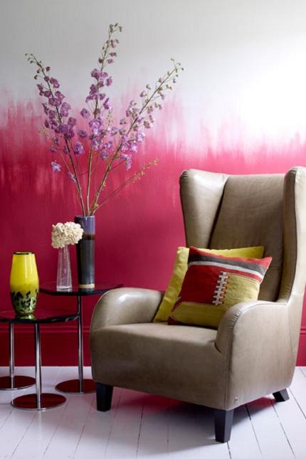 batik-duvar-boyama-ornekleri.jpg