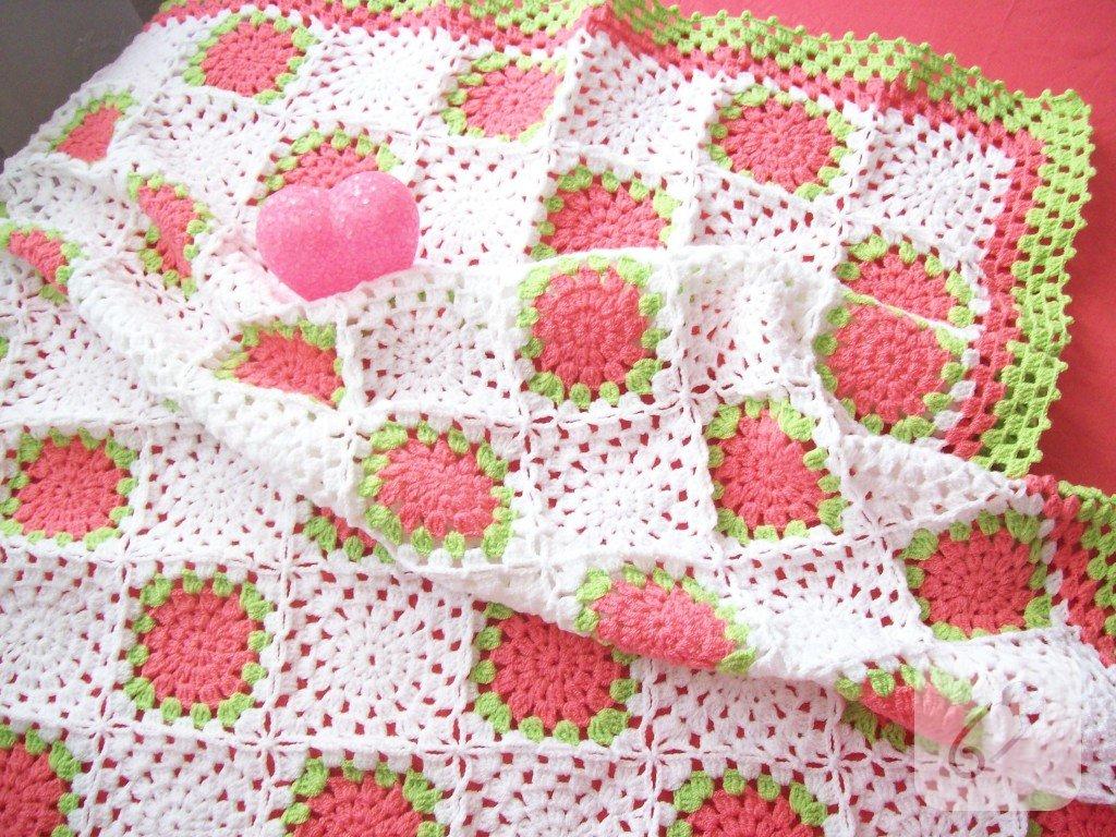 battaniye-modelleri-0-jpg.69434 Örgü battaniye modelleri Melekler Mekanı Forum