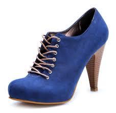 bayan ayakkabı modelleri  (5).jpg