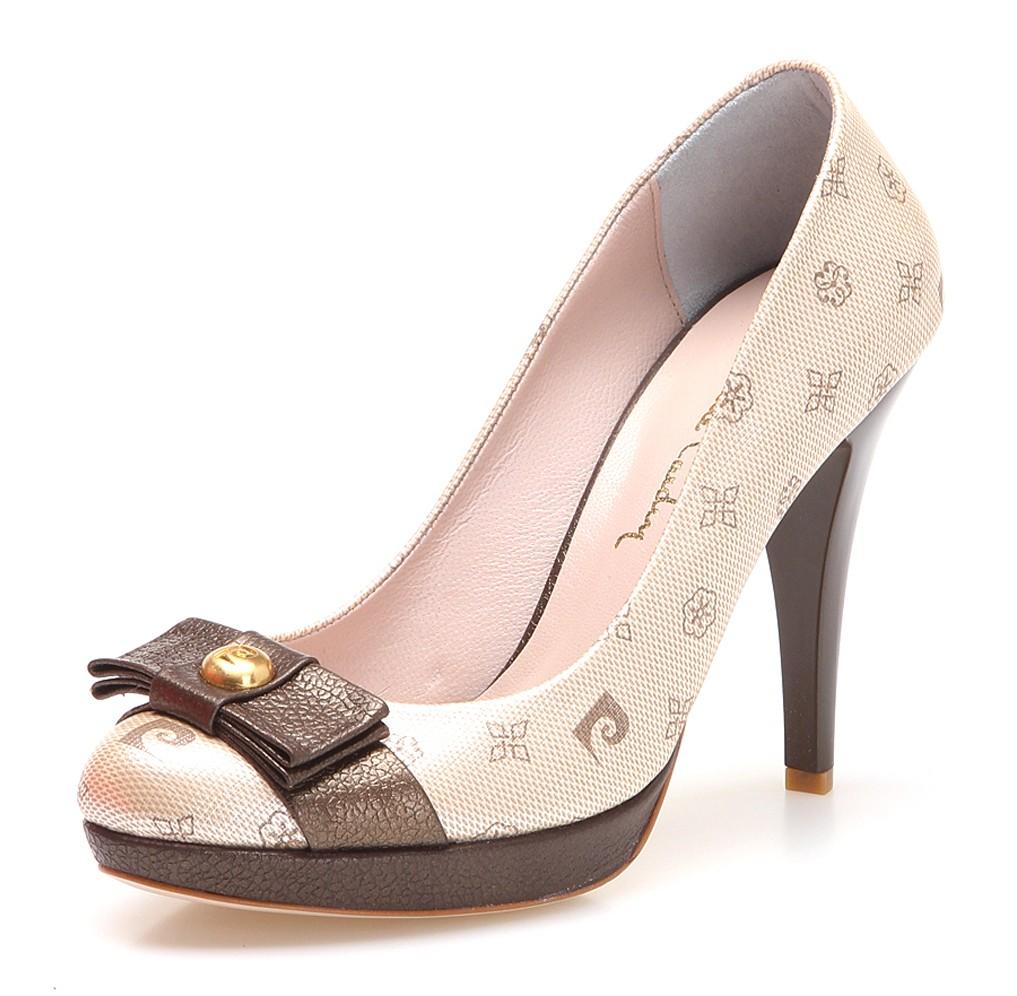 bayan ayakkabı modelleri  (8).jpg
