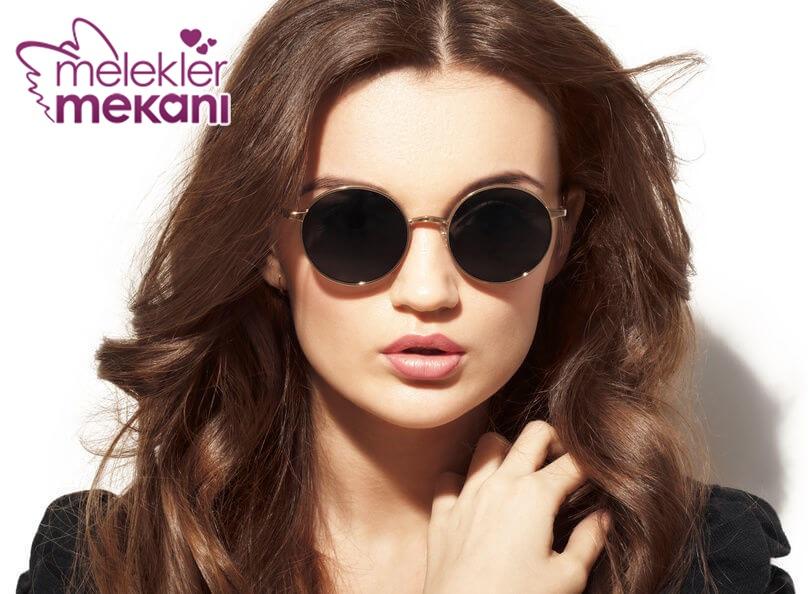 bayan gözlük modelleri 2.jpg