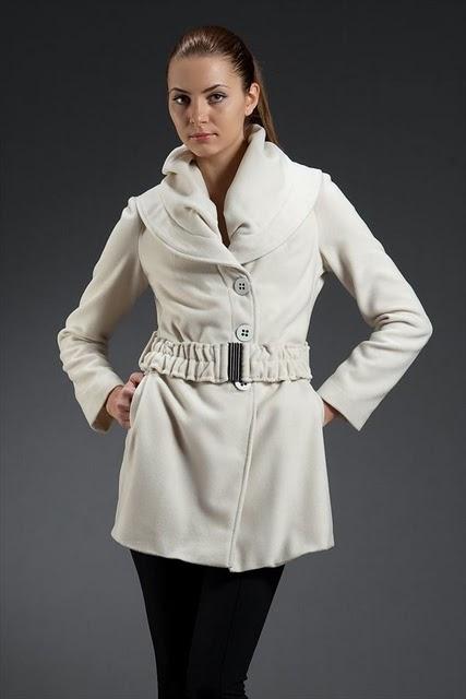 Bayan-kışlık-kaban-ve-manto-modası.jpg