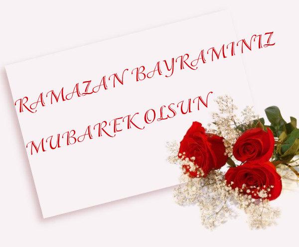bayram-mesajlari-5.jpg