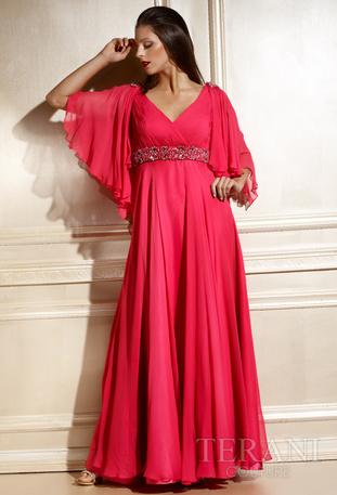 Beautiful-Terani-Couture-Evening-Dress-Collection+%282%29.jpg