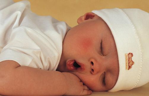 bebek avatarlari (11).jpg