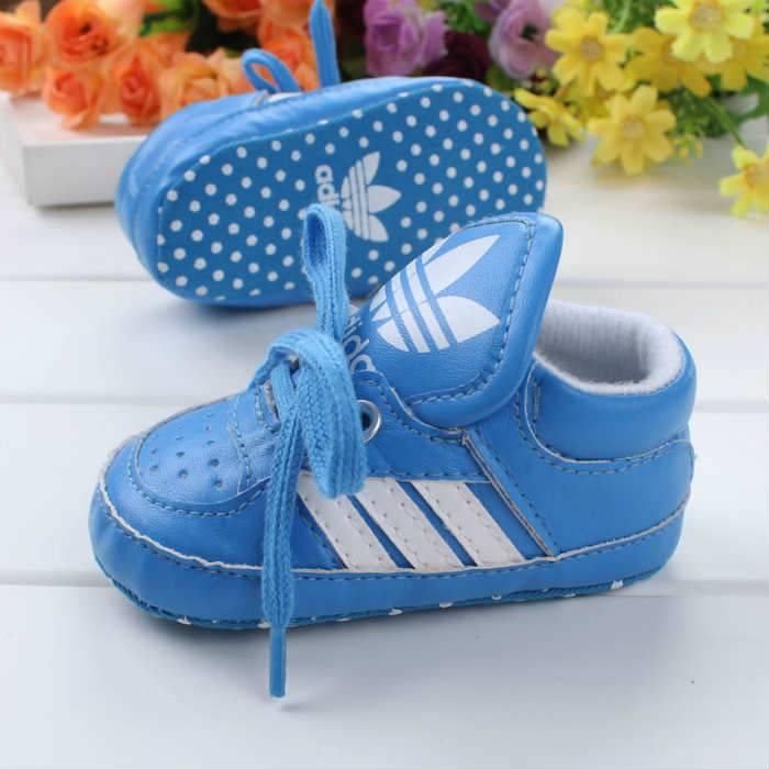 bebek ayakkabi (10).jpg