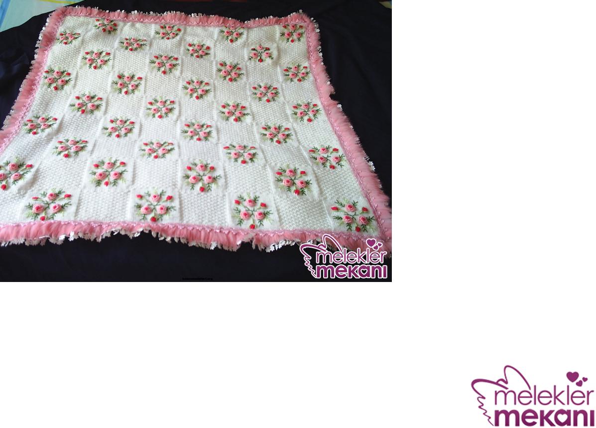 bebek-battaniye-modelleri-2-png.78580