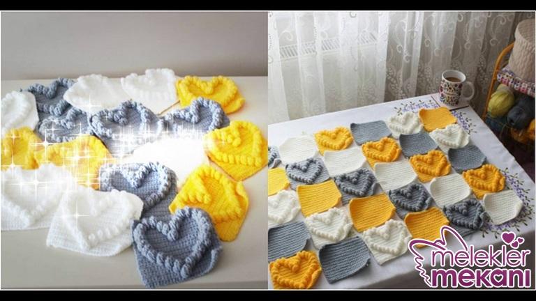 bebek-battaniye-modelleri-3-jpg.78581