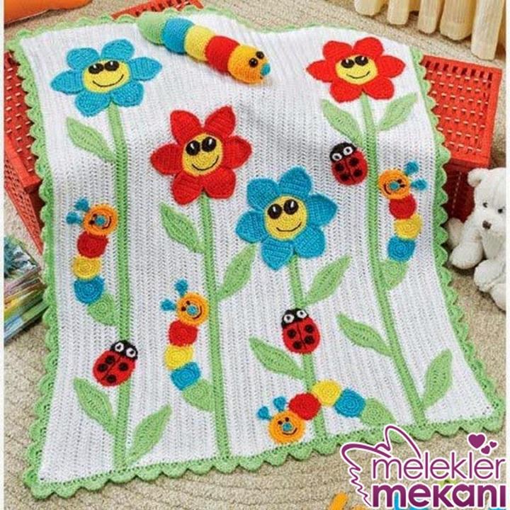 bebek-battaniye-modelleri-5-jpg.78583 bebek battaniye modelleri süperler Melekler Mekanı Forum