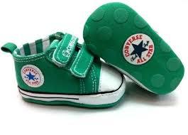 Bebek-Converse-Ayakkabılar-6.jpg