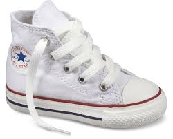 Bebek-Converse-Ayakkabılar-9.jpg
