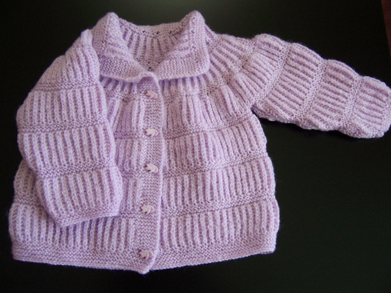bebek hırkası (4).JPG