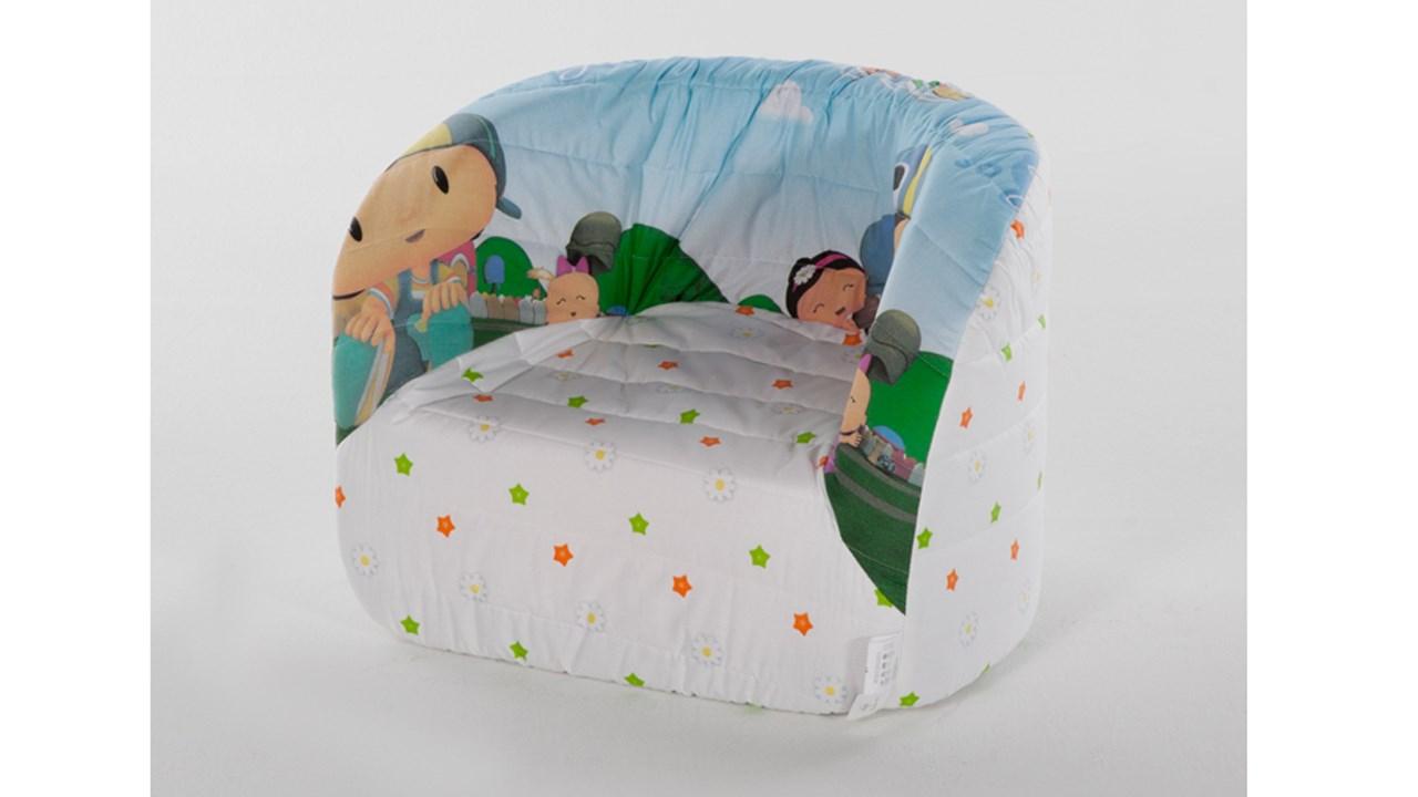 bebek-koltuk-6.jpg