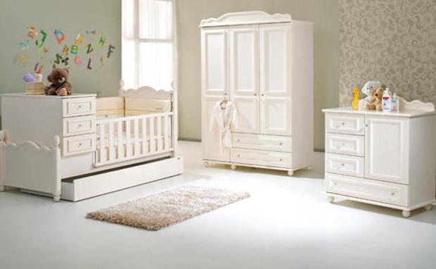 bebek odaları 2.jpg