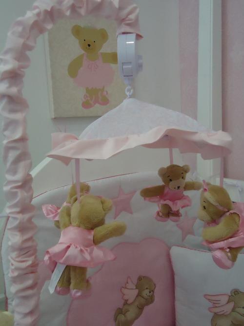 bebek odasi (13).jpg