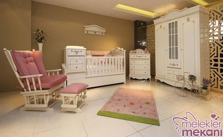 bebek odası dekorasyonu.JPG