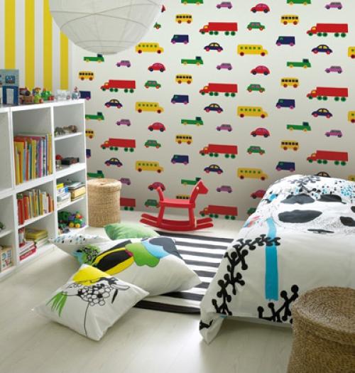 bebek-odası-duvarkağıtları-2014- (10).jpg