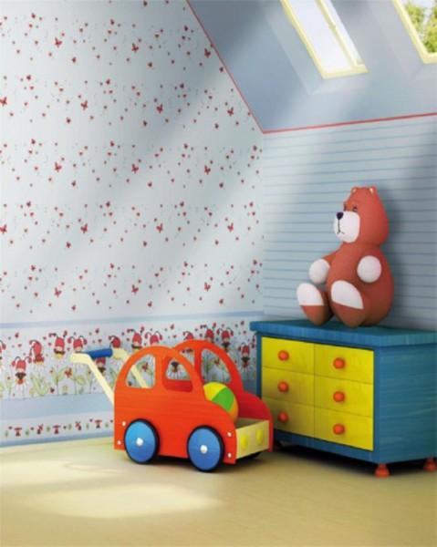 bebek-odası-duvarkağıtları-2014- (12).jpg