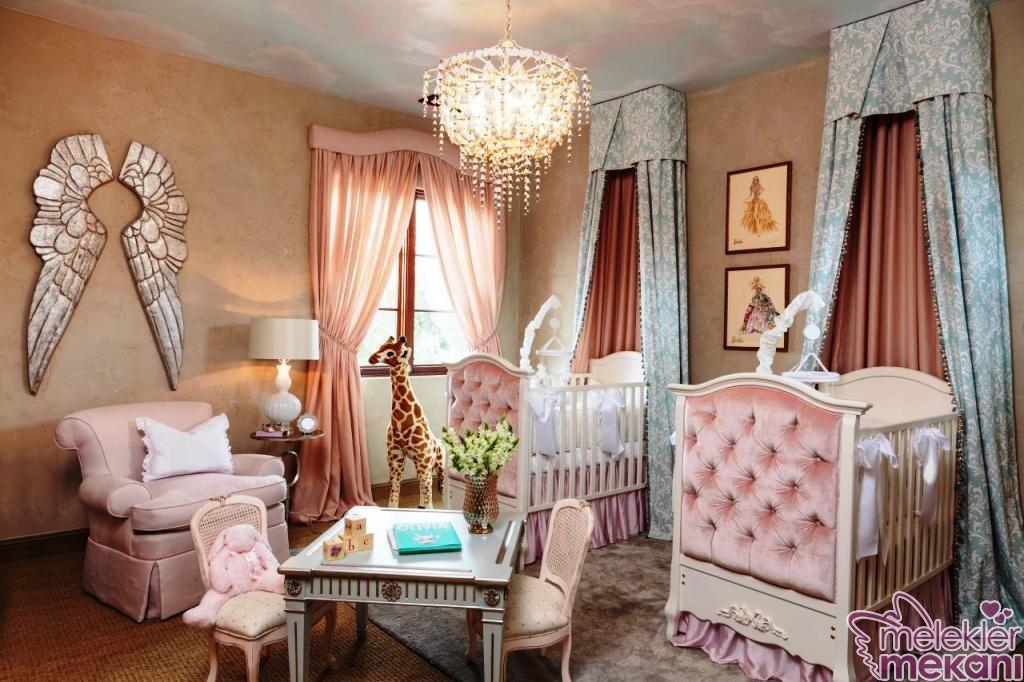 bebek odası.JPG
