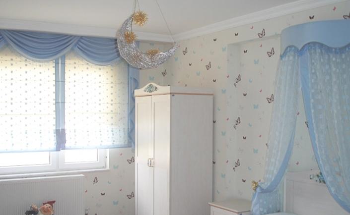 bebek odası perdeleri 1.jpg