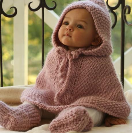 bebek panco modelleri (13).jpg