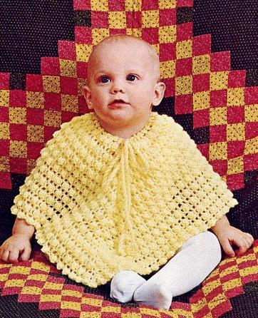 bebek panco modelleri (14).jpg