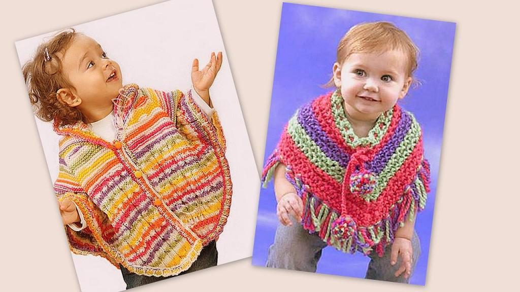 bebek panco modelleri (7).jpg