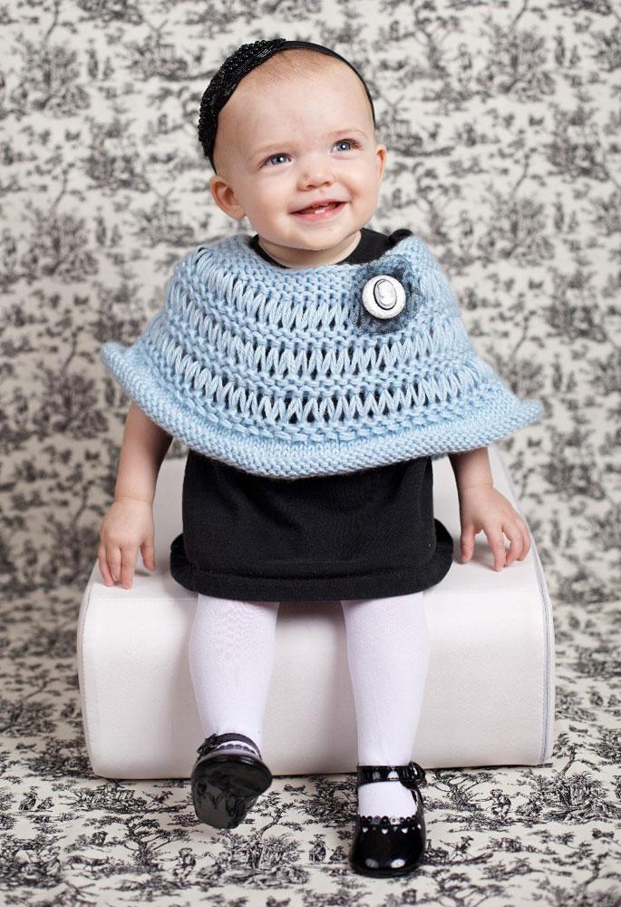 bebek panco modelleri (8).jpg