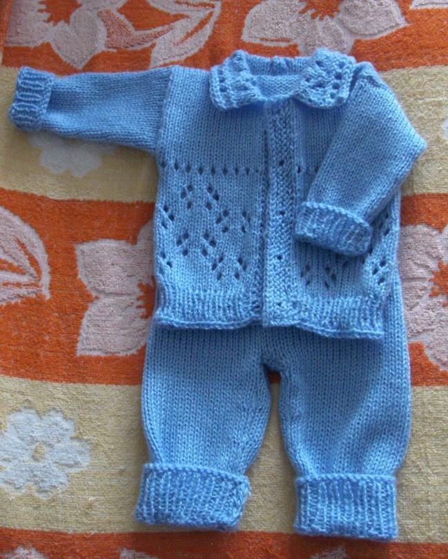 bebek-pantolon-1-jpg.61553 Erkek Bebekler İçin Örgü Pantolon Modelleri Melekler Mekanı Forum