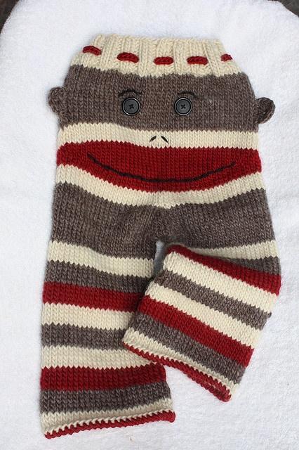 bebek pantolon (10).jpg