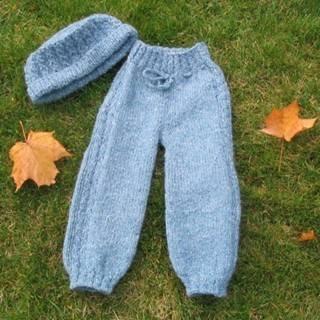 bebek-pantolon-11-jpg.61564 Erkek Bebekler İçin Örgü Pantolon Modelleri Melekler Mekanı Forum