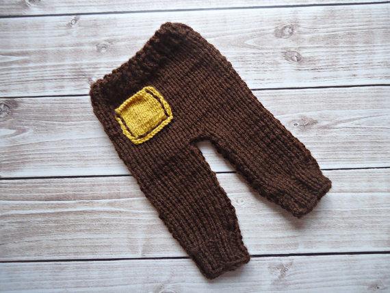 bebek-pantolon-2-jpg.61555 Erkek Bebekler İçin Örgü Pantolon Modelleri Melekler Mekanı Forum