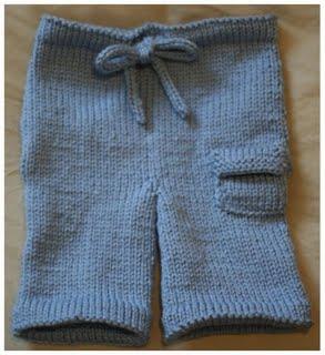 bebek pantolon (20).jpg