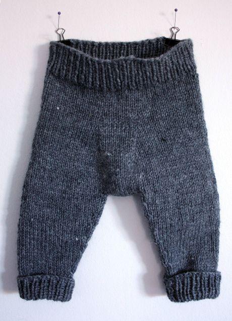 bebek-pantolon-21-jpg.61574 Erkek Bebekler İçin Örgü Pantolon Modelleri Melekler Mekanı Forum